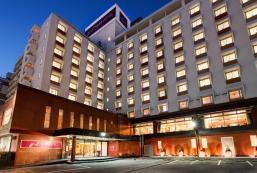 那霸NEST酒店 Nest Hotel Naha