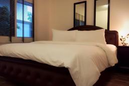 林空套房酒店 Rimklong Suite