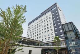 流山大鷹之森盧米埃爾格蘭德酒店 Hotel Lumiere Grande Nagareyamaotakanomori