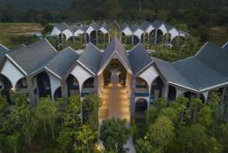 Hotel Labaris Khao Yai (SHA certified) Hotel Labaris Khao Yai (SHA certified)