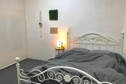 79平方米3臥室公寓 (東萊) - 有1間私人浴室 NEW / Maximum 12people / 3 rooms