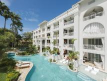 Sandals Barbados All Inclusive Resorts