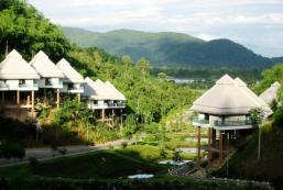湄公河洛奇酒店 Greater Mekong Lodge