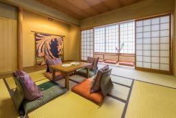 120平方米3臥室獨立屋(天王寺) - 有1間私人浴室 Tyler's Vacation Villa Osaka Castle