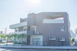 銀河海洋別墅 Ocean Villa Tin Gala
