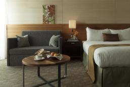 太平洋商旅 Pacific Business Hotel