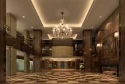 翰品酒店桃園 Chateau de Chine Taoyuan