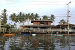 200平方米4臥室獨立屋 (邦亞伊) - 有2間私人浴室 Long Klong Homestay