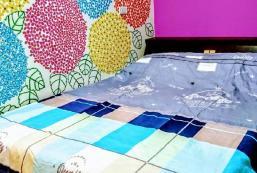 19平方米1臥室獨立屋 (沙鹿區) - 有1間私人浴室 3B  Dream house3B