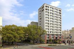 宮崎K街酒店 K's Street Hotel Miyazaki