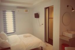 蓋特旅館 - 普拉查拉克路 Get Guesthouse - Pracharak Rd.