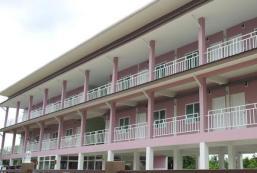 拓薩汪旅館 Tossawan Guesthouse
