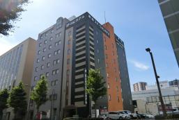 濱松車站酒店 Hamamatsu Station Hotel