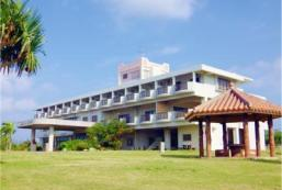 Thida之鄉酒店 Hotel Thida No Sato