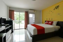 OYO290 DD公寓酒店 OYO 290 DD Residence Hotel