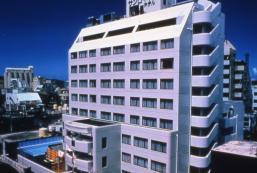 琉球陽光皇家酒店 Ryukyu Sun Royal Hotel