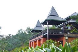 塔通山度假村 Thaton Hill Resort