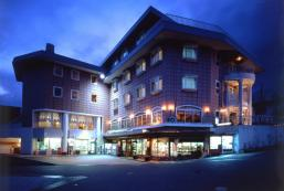 Marion Shinano度假酒店 Resort Inn Marion Shinano