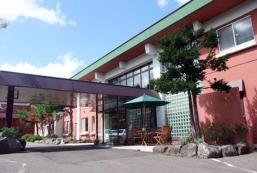 岩內高原酒店 Iwanai Kogen Hotel