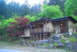 四季亭別邸 Villa Shikitei