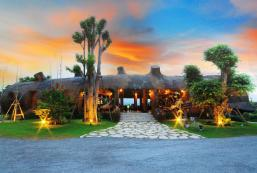 林地與水果度假村 Timberland and Fruit Resort