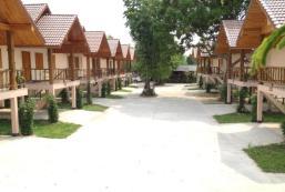 班寶度假村 Ban Boa Resort