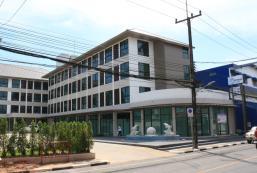 科隆亞中心酒店 Klongyai Center