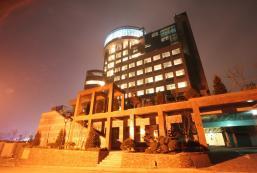 Hotel Wiz Hotel Wiz