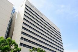 知鄉酒店 - 神戶 Chisun Hotel Kobe