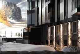 The Vale二世谷酒店 The Vale Niseko Hotel