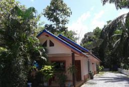 肯通度假村1 Khemthong Resort 1
