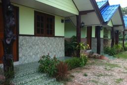肯通度假村9 Khemthong Resort 9