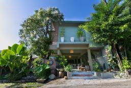 攀牙之家旅館 Home Phang Nga Guesthouse