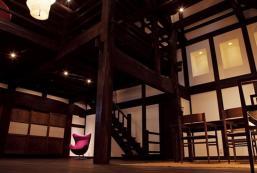 里山十帖酒店 Satoyama-Jujo Hotel