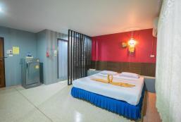攀牙灣旅館 Phang Nga Guesthouse