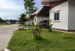 塔納萬度假酒店 Thanawan Resort