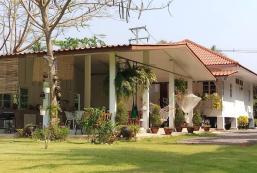 250平方米2臥室獨立屋 (安帕瓦) - 有2間私人浴室 Nee Homestay Amphawa - country living, Thai style
