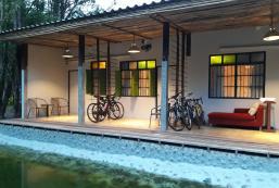 班恩度假酒店 Baan Hotelier Resort