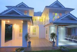 坤雅之家度假村 Baan Khun Ya Resort