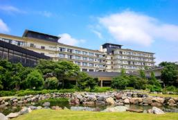 Hotel Kaga Hyakumangoku Hotel Kaga Hyakumangoku