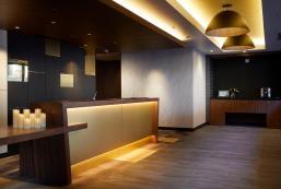 the b東京六本木酒店 the b tokyo roppongi