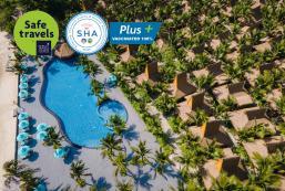 Phi Phi CoCo Beach Resort (SHA Certified) Phi Phi CoCo Beach Resort (SHA Certified)
