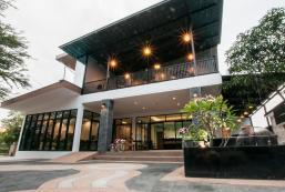 平西里酒店 Pimsiri Hotel