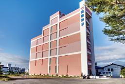 喜樂旅店 JOY HOTEL