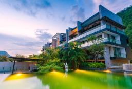 博塔尼卡考艾度假村 Botanica Khao Yai Resort