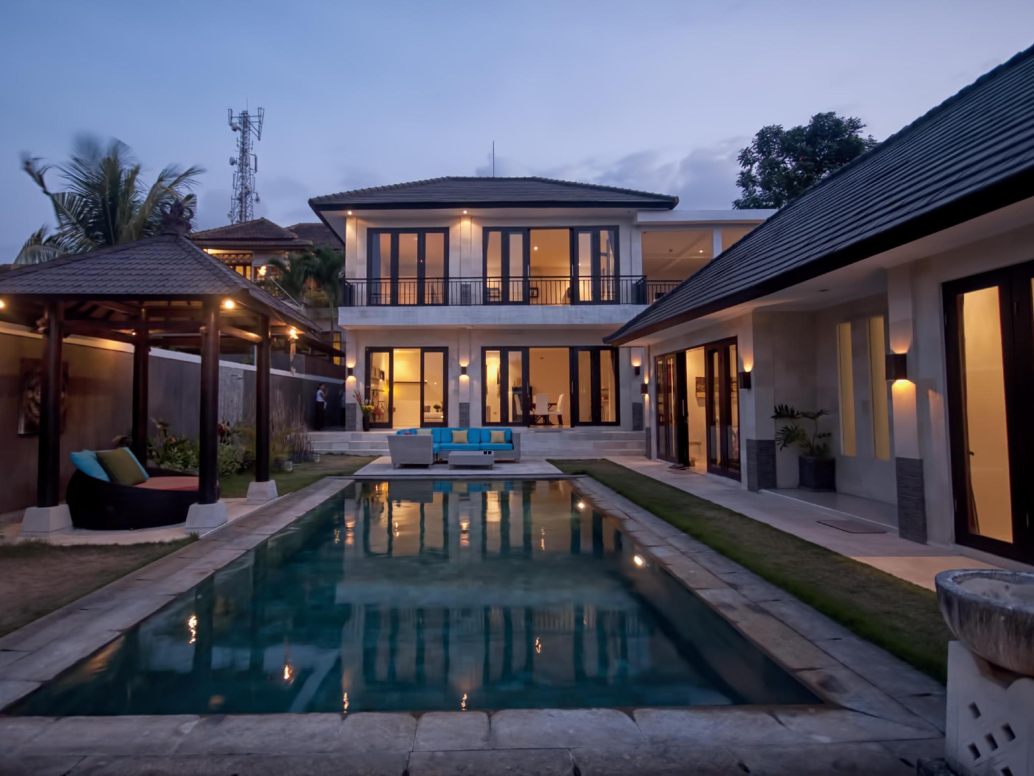 Uluwatu Entire Villas Bali Indonesia Entire Villas In