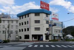 Biz酒店 - 塩尻站前 Biz Hotel Shiojiri