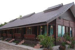 恆魯拉濱旅館 Huenrewrabeing Guesthouse