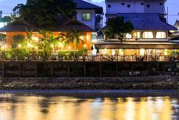 班優通旅館 Ban U Thong Accommodations