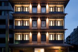 Hotel Gion Ichirin Hotel Gion Ichirin